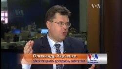Експерт: корупцію в Україні можна вбити політичним рішенням. Відео