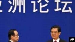 چین: مارچ کے دوران ساڑھے بارہ ارب ڈالر کی غیر ملکی سرمایہ کاری