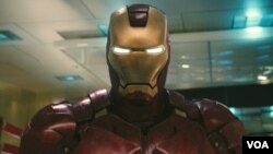El personaje de Tony Stark sigue en el ruedo y abre las puertas a una joven amante de la ciencia.