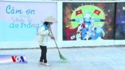 Việt Nam cho phép sử dụng khẩn cấp vaccine Moderna