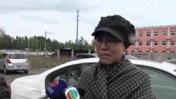 """劉曉波妻弟劉暉以""""詐騙罪 """"被判十一年"""