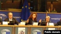 EU. Kurd. Turkey