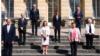 Країни G-7 домовилися про спільну політику оподаткування міжнародних корпорацій