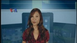 Microsoft Siap Bersaing dengan Apple, Google di Pasaran Tablet - Liputan Berita VOA