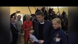 Moskva meri seçkiləri:Qalib kimdir?