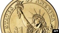 Финансовые страхи американцев