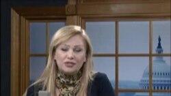 Weşana Radyo-TV 19 meha 2, 2013