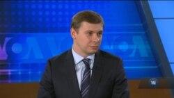 Роман Качур: 500 мільйонів доларів від МВФ - ще один крок до енергонезалежності України. Відео