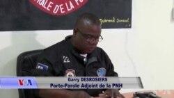 Ayiti: Lapolis Anonse Fòmasyon yon Brigad Espesyal pou Pwoteje Dwa Pwopriyetè
