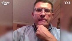 Интервью Петра Андрушевича