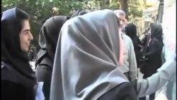 لزوم اصلاح در نظام آموزشی ایران