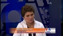 Життя стареньких на Донбасі викликає жах - волонтер. Відео