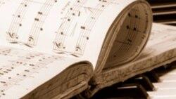سرمايه گذاری برای کلاس های موسيقی در مدارس استراليا
