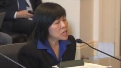 VN phản đối lệnh cấm đánh bắt cá ở Biển Đông do TQ ban hành