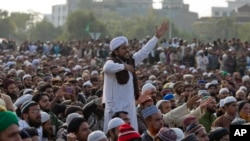 Pakistan-Islamist-Rally-6