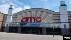 AMC mengumumkan siap membuka kembali sejumlah bioskopnya mulai 20 Agustus 2020.
