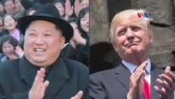 Հյուսիսային Կորեայի հետ գագաթաժողովը՝ աշխարհի ուշադրության կենտրոնում
