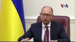 Nga bị cáo buộc đưa lính vào lãnh thổ Ukraine