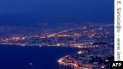 Dünyanın En Büyük Turizm Fuarında Türkiye Konuk Ülke