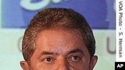 룰라 브라질 대통령