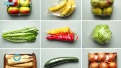 Carnet de Santé : l'alimentation bio