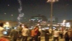 EGYPT CNPK