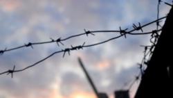 [자유를 찾아온 사람들] 탈북자 지성호 씨 (1)