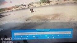 Ataque mortal en Bagdad
