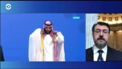 Американские сенаторы отказались поддержать Саудовскую Аравию в йеменском конфликте