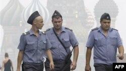 Законопроект «О полиции» попал в Госдуму
