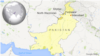 Pakistani Airstrikes Kill at Least 17 in Former Taliban Stronghold