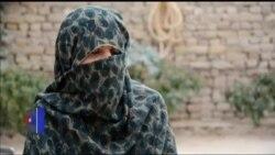 پاکستان میں لاپتا افراد کے پریشان حال لواحقین