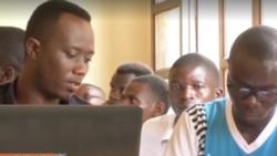 Neuf universités privées se sont vu refuser le droit d'enrôler de nouveaux étudiants au Burundi