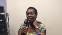 Tafadzwa Matinenga on Zimbabwe Independence