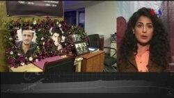 Jornalismo debaixo de fogo: as repercussões do desaparecimento de Khashoggi