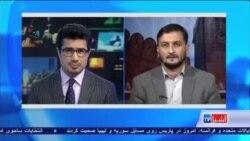 """""""رقابت بین مجاهدین و طالبان، گلبدین حکمتیار را به صلح آماده ساخت"""""""