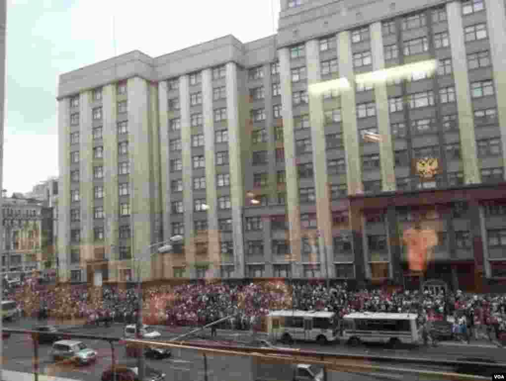 Navalny Protests6