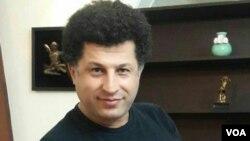 Əlirza Fərşi