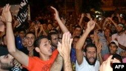 Бахрейн и Кувейт отзывают послов из Сирии