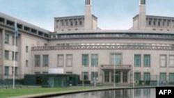 Kosovë: Shefqet Kabashi dënohet me dy muaj burg për shpërfillje të Gjykatës së Hagës