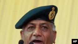 بھارتی کشمیر: فوج سے خصوصی اختیارات واپس لینے کا معاملہ، تنازعہ ہنوز برقرار