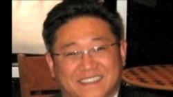 美国呼吁平壤释放韩裔美国人