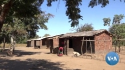 Malawi Begins Classes in World's First 3D-Printed School