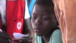 South Sudanese Refugees Continue to Pour Into Uganda