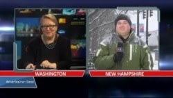 New Hampshire ABD Seçimlerinde Neden Önemli?