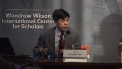 中国经济面临的挑战和未来展望