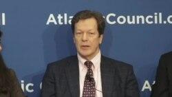 جزئیات جدیدی از اسناد تازه فاش شده سازمان سیا درباره کودتای ۲۸ مرداد ۳۲