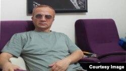 Nazrullo Oxunjonov, tanqidiy tahlili bilan tanilgan jurnalist