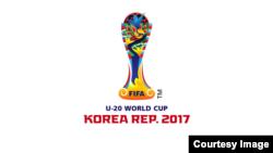 L'Italie va en en demi finales du mondial des moins de 20 ans, à Suwon, en Corée du sud.