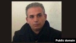 Idris Nassan